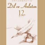 12. Sınıf Dil ve Anlatım Konuları