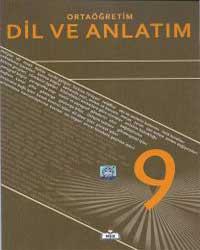 9. Sınıf Dil ve Anlatım